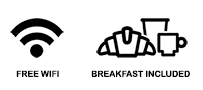 iconwifi_breakfast